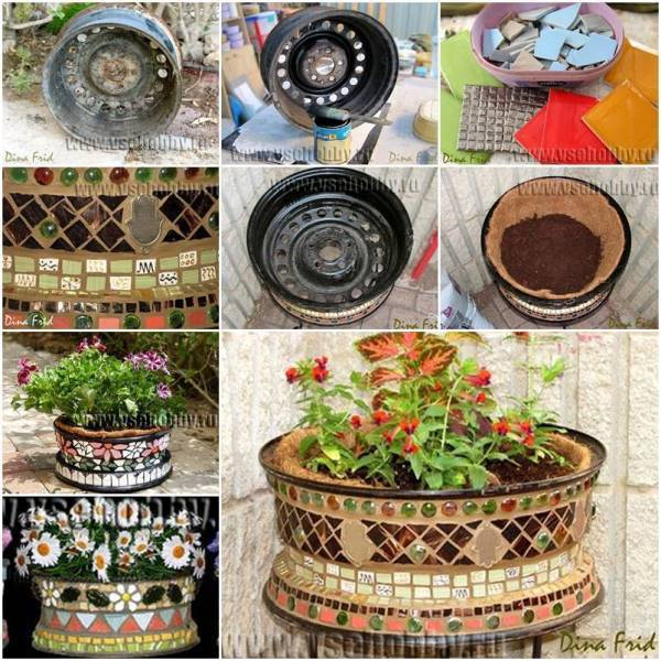 gardening-ideas-21