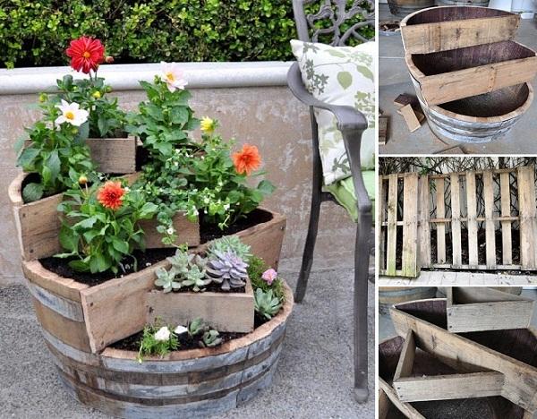 gardening-ideas-25