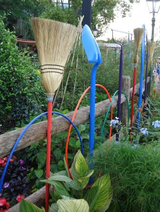 gardening-ideas-3