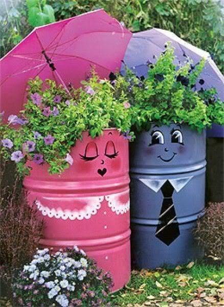 gardening-ideas-6