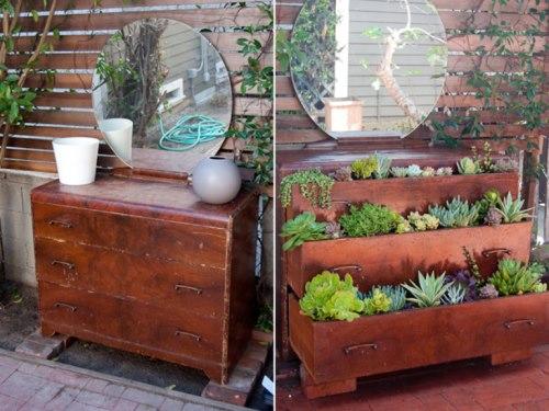 gardening-ideas-8