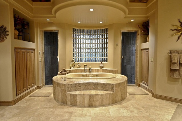 luxury bathrooms design 01