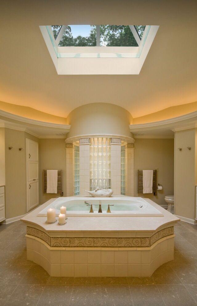 luxury-bathrooms-design-02