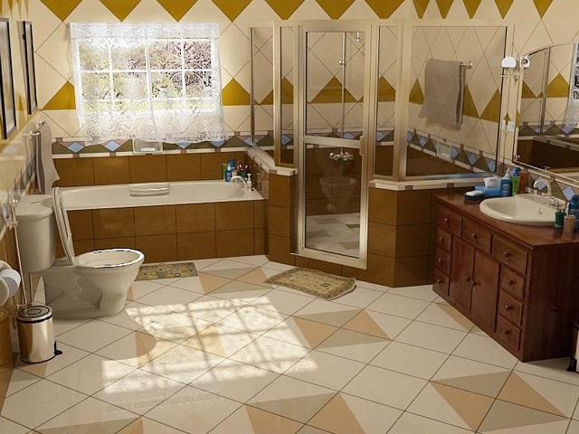 luxury-bathrooms-design-05