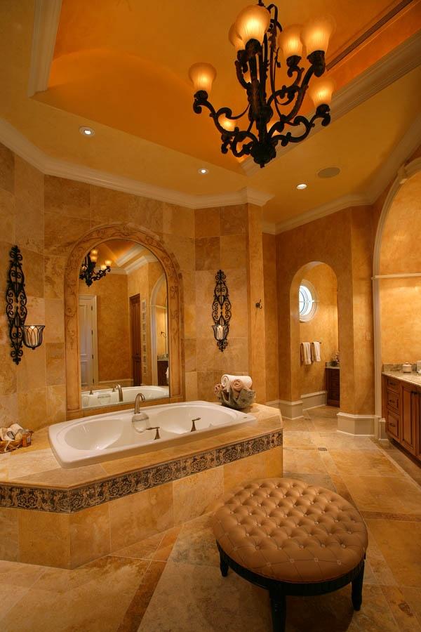 luxury-bathrooms-design-06