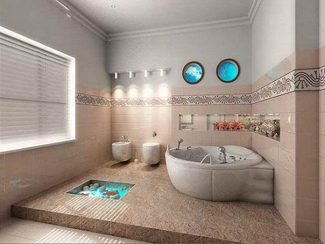 luxury-bathrooms-design-07