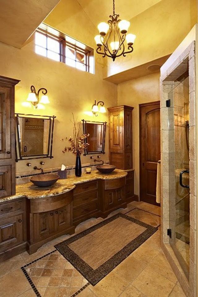 luxury-bathrooms-design-08
