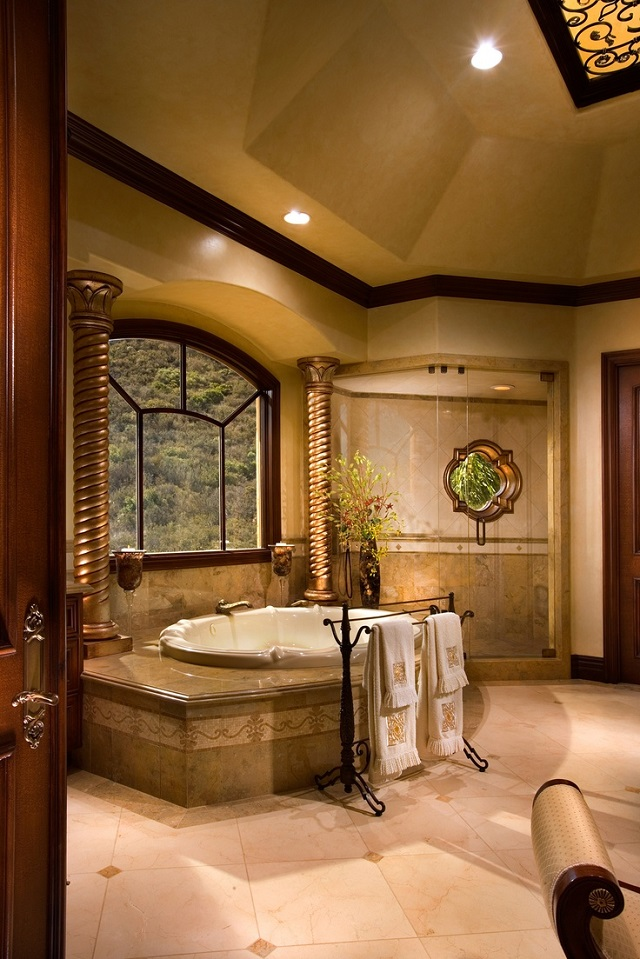 luxury-bathrooms-design-09