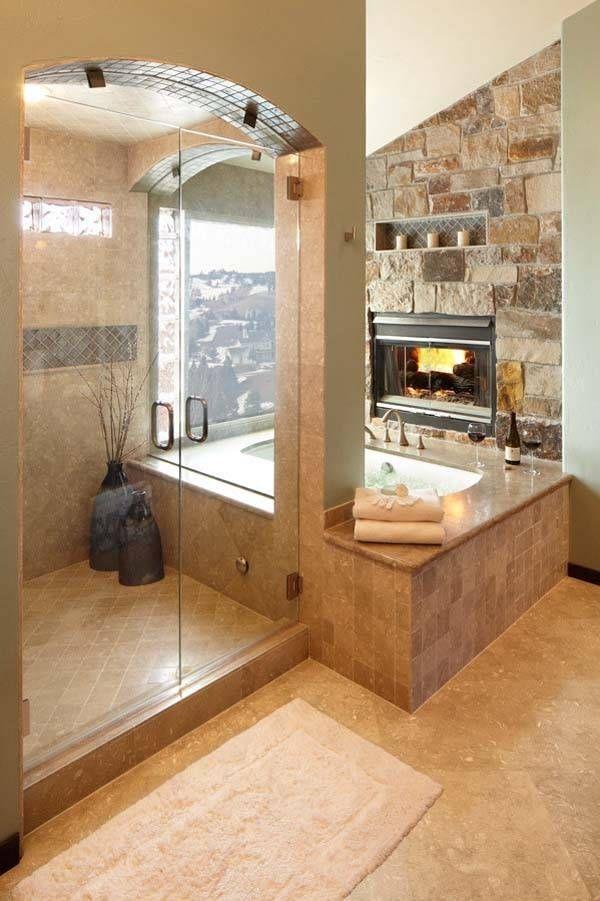 luxury-bathrooms-design-10