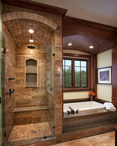 luxury-bathrooms-design-11