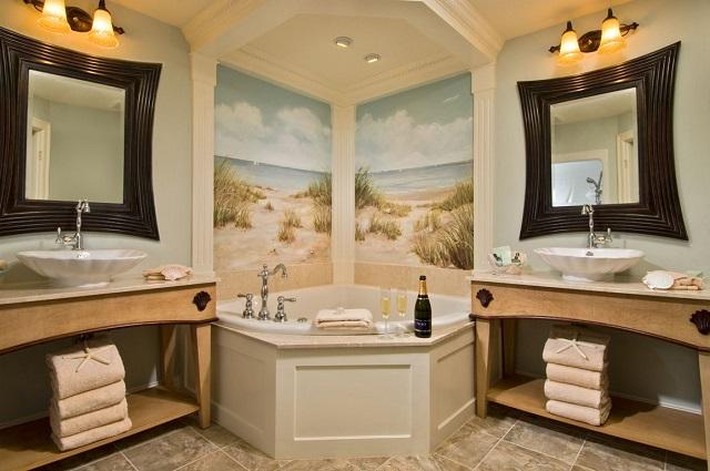 luxury-bathrooms-design-12