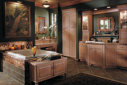 luxury-bathrooms-design-13