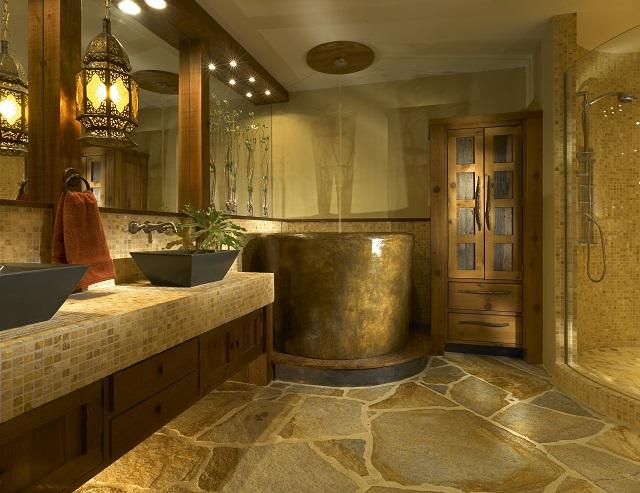 luxury-bathrooms-design-14