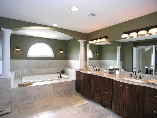 luxury-bathrooms-design-15