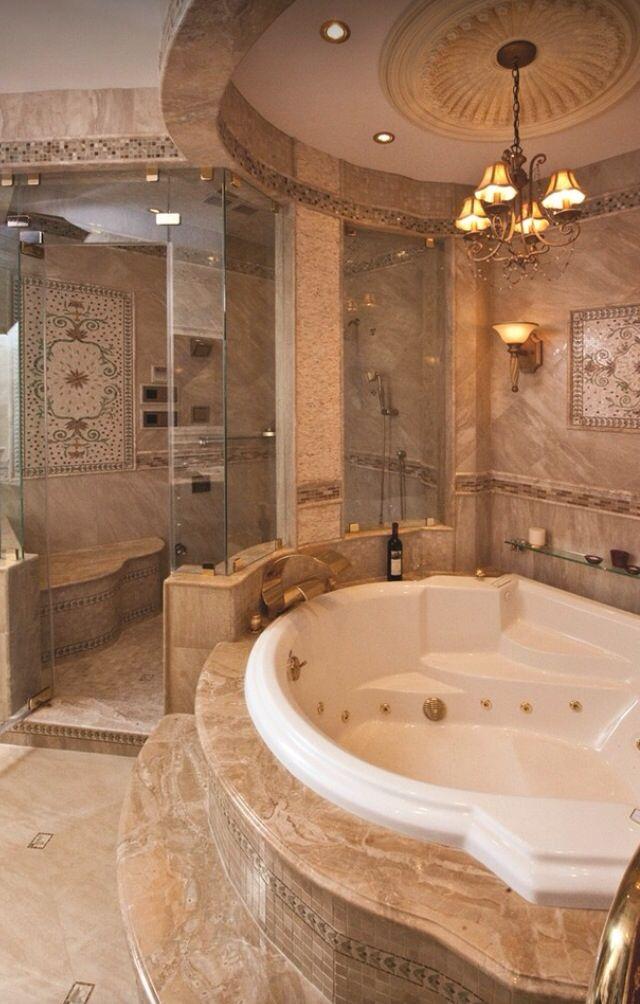 luxury-bathrooms-design-17
