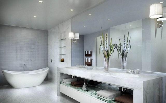 luxury-bathrooms-design-18