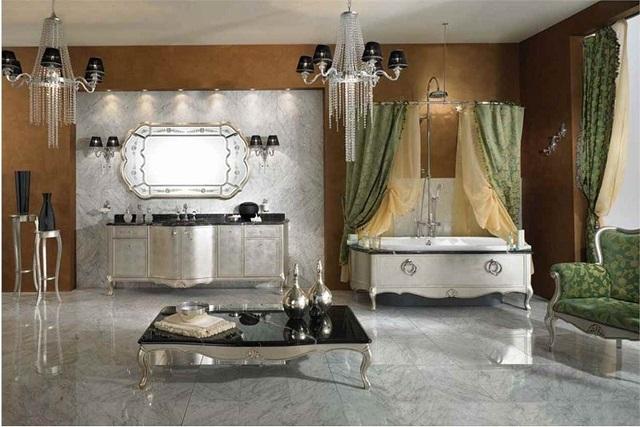 luxury-bathrooms-design-19