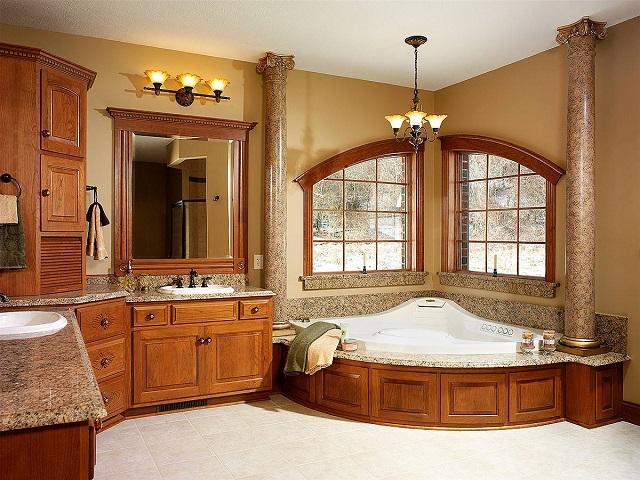 luxury-bathrooms-design-20