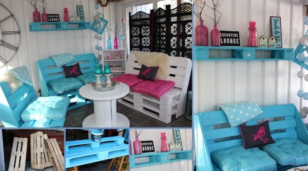 made-from-pallets