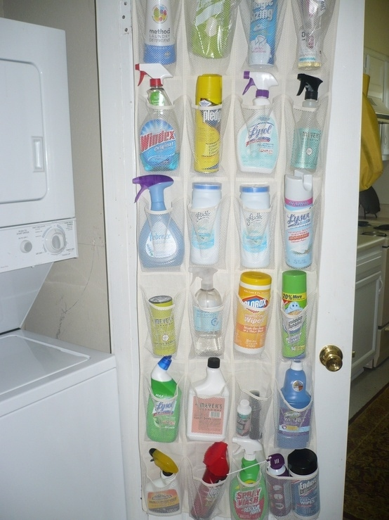 organize-your-home-fresh-fidly-10