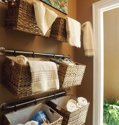 organize-your-home-fresh-fidly-12