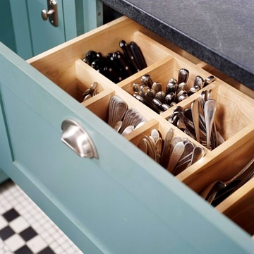 organize-your-home-fresh-fidly-15