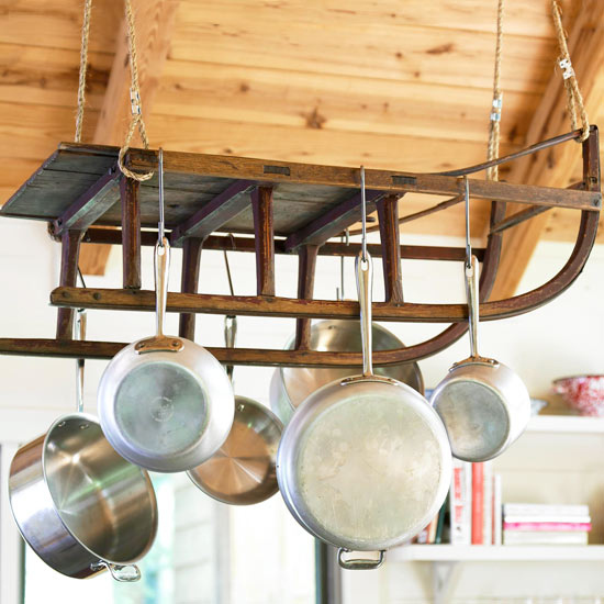 organize-your-home-fresh-fidly-16