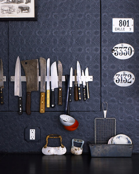 organize-your-home-fresh-fidly-17
