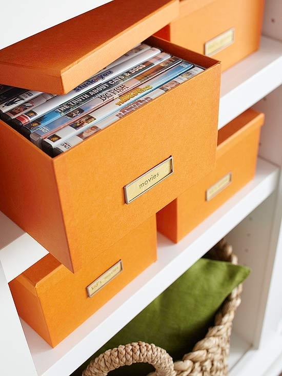 organize-your-home-fresh-fidly-6