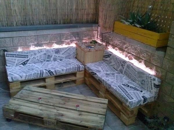 pallet-furniture1