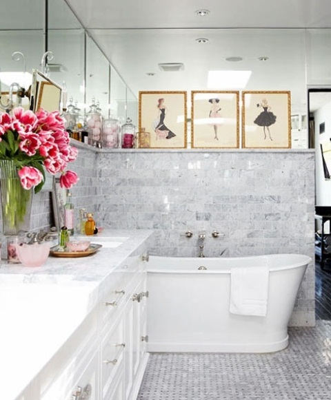 Feminine-Bathroom-Design-12
