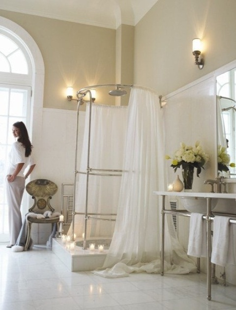 Feminine-Bathroom-Design-13