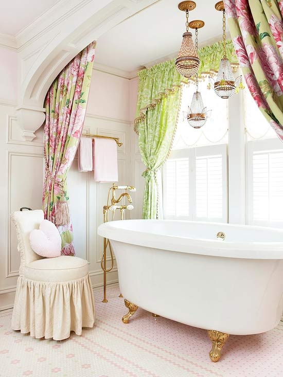 Feminine-Bathroom-Design-2