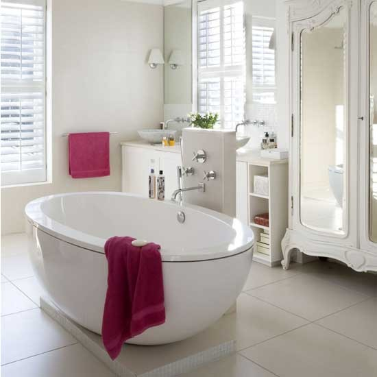 Feminine-Bathroom-Design-21