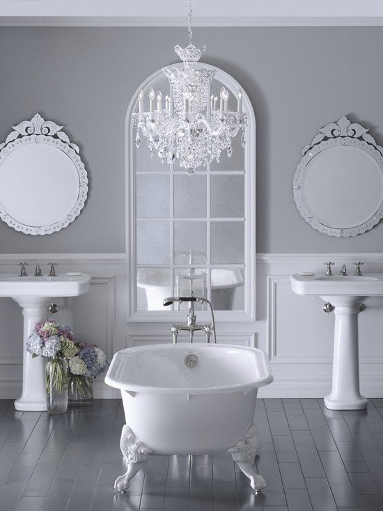 Feminine-Bathroom-Design-26