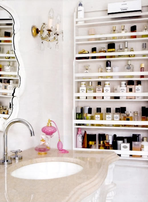 Feminine-Bathroom-Design-5