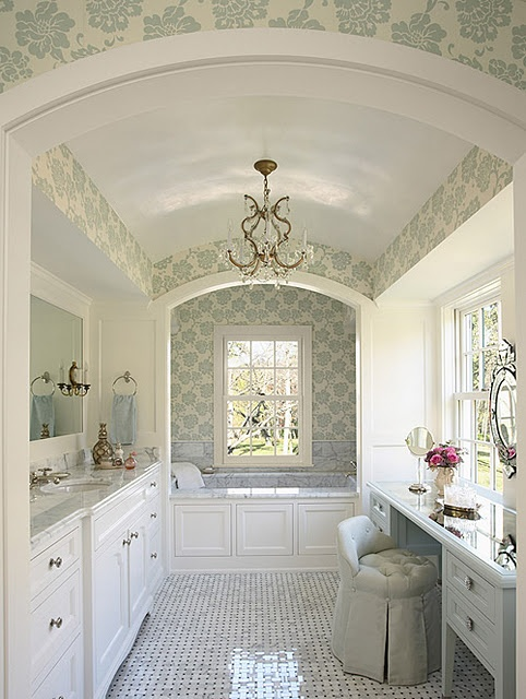 Feminine-Bathroom-Design-8