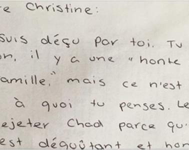 christine 2