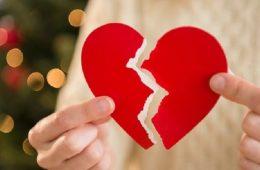 broken heart zodiac signs