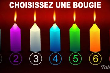 choose candle find interesting information f2818914590927b534752a5ff9ff4ae1