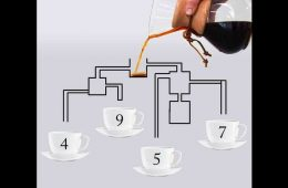 coffee riddle featured