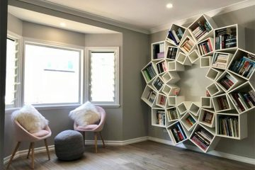 creative bookshelf jessica sinclair breen 7 5a3d14977ab48 700