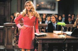elle woods libra lawyer 091117