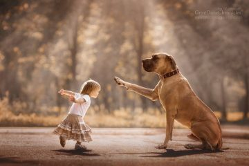 little kids big dogs photography andy seliverstoff 4 584fa905bee2a 880