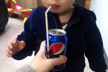 parenting hacks tricks tips 1 5a38d5940b7c7  605