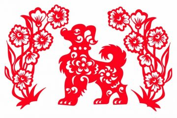 01 What 2018 Has in Store for You Based on Your Chinese Zodiac Sign 1024x683