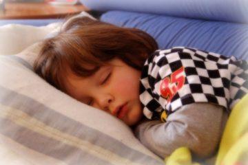 3141253842 c3644aa88f o sleeping child 750x500