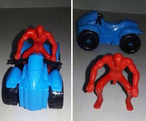 AD Funny Toy Design Fails 08