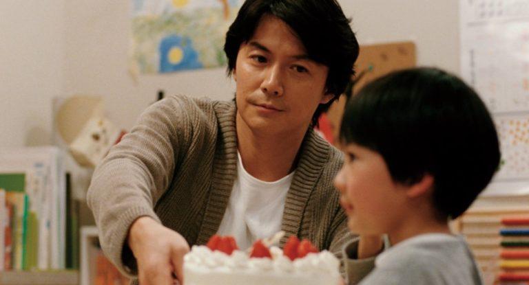 familia japonesa 1024x553