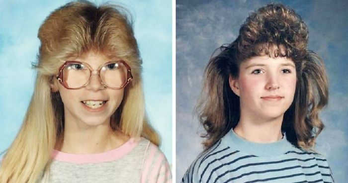 funny hairstyles 1980s 1990s kids fb2 700 png